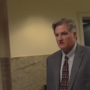 Defense has new strategy for 3rd murder trial of ex-cop Shannon Kepler