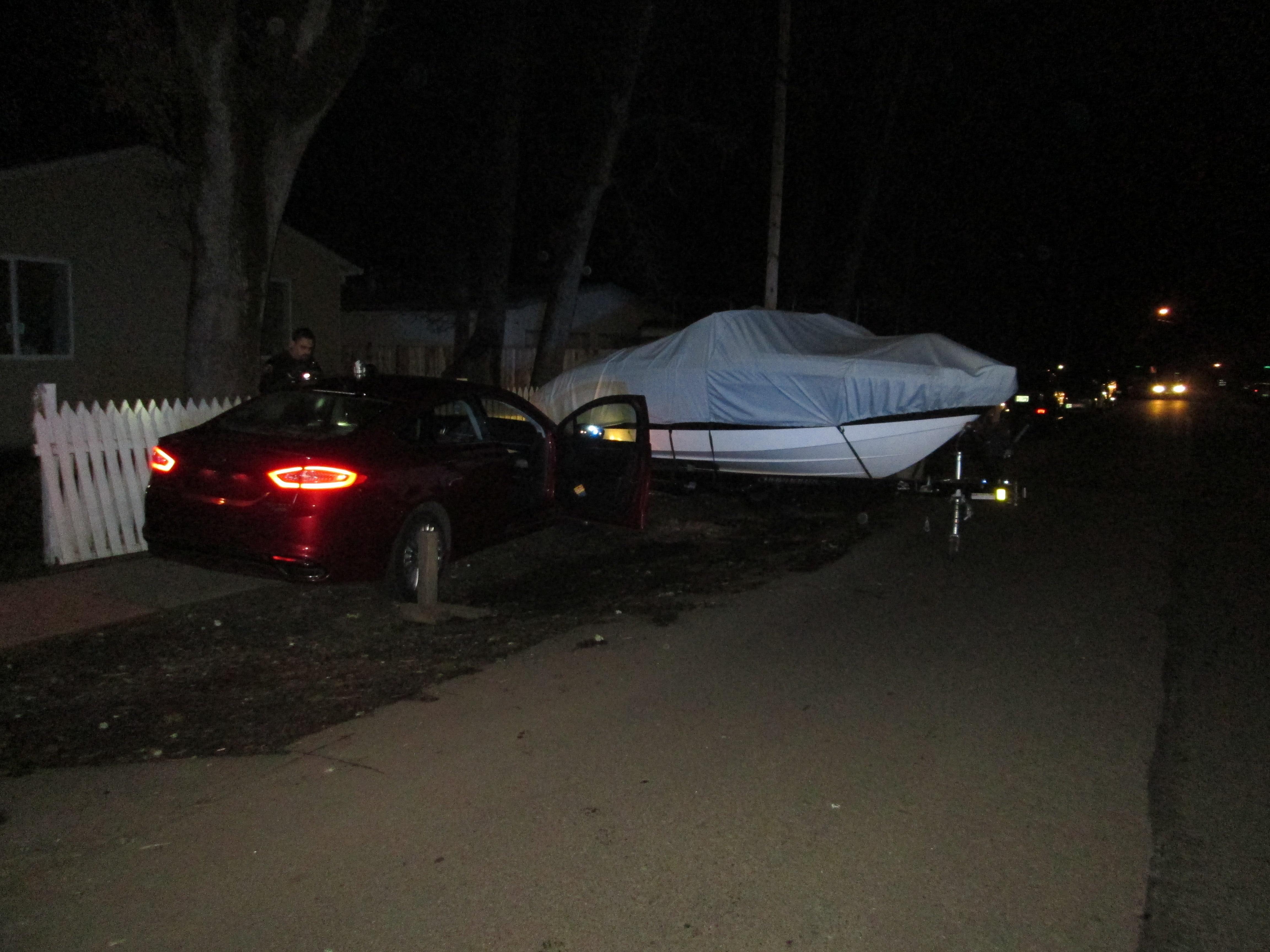 Feb  Car Crashes In Washington County Oregon