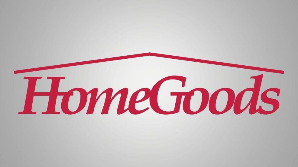 HomeGoods opening local location WSET