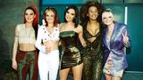 Spice Girls: 'The time feels right for a reunion'