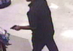 Vegas Drive Robbery suspect pic 2.png