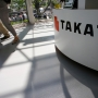 Buying a used car? Check safercar.gov to see if it's on the Takata airbag recall list