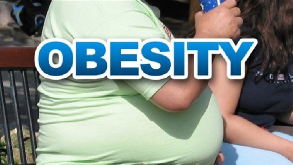 adult obesity Overweight and obesity are essentially preventable diseases  however, the amount of weight gained throughout your adult years also contributes to the risk.