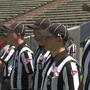 NFL views El Paso as hotbed for officiating