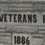 Governor Rauner outlines plan to minimize Legionnaires' disease at veterans' home