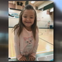 Gig Harbor girl, 8, remains unresponsive after being pulled from pool