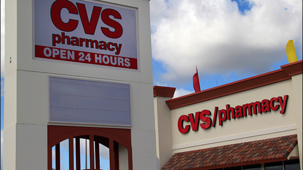 cvs pharmacy promises to end touch ups of its beauty images wrgb