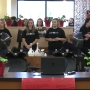 Cosmetology students get special training on how to spot human trafficking victims