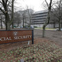 Social Security recipients will see 2 percent boost in 2018