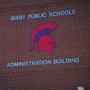 Bixby parents frustrated with school's silence on sexual assault investigation