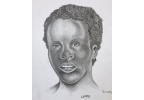 PO 069a 03-13-17 sketch of victim.JPG
