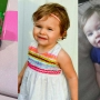 Austin dentist will not face disciplinary action for toddler's death