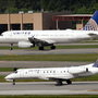 United Express plane diverted to Tulsa for emergency landing