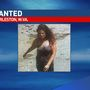 Deputies searching for woman accused of stealing into DOH truck in Charleston