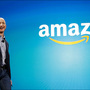 Report: Amazon CEO Jeff Bezos now worth over $141 billion
