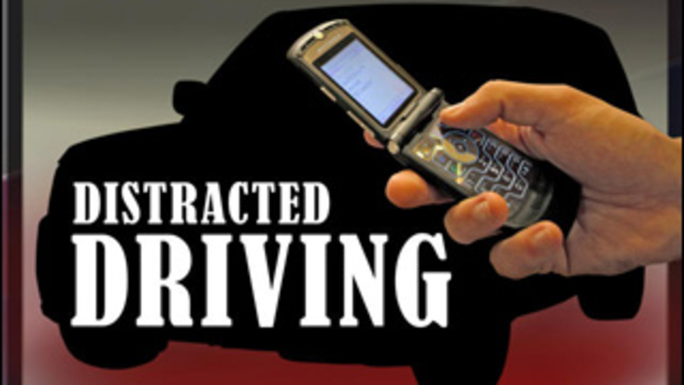 Washoe County Sheriff S Office Cites Over 400 Drivers For
