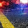 Driver dies after crashing into tree in Arkadelphia