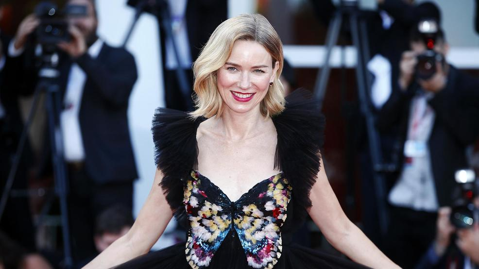 Naomi Watts lands 'Game of Thrones' prequel role: Report