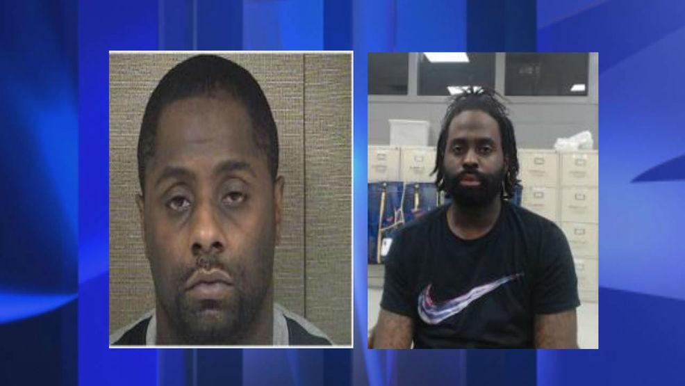 Multiple New Bern residents sentenced in multi-year drug