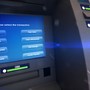 2 Romanians sentenced in multistate ATM skimming scheme