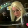 Police look for woman wearing wig, cashing stolen checks in Nashville