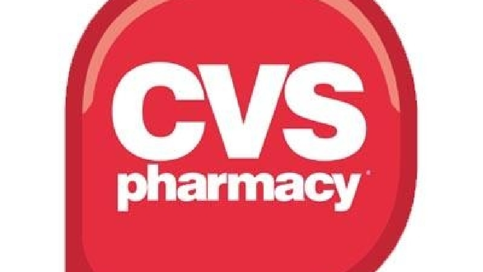 valley biz blog donna gets a cvs pharmacy kgbt