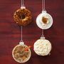 Dunkin' Donuts brings back some holiday flavors, introduces others