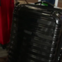 Sewage sprays luggage of 380 passengers at Nashville Airport