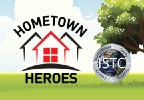 Home Town Heroes 2016