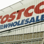 Costco will bringing its first poultry processing plant to Nebraska