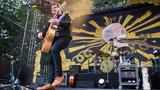 Photos: The Decemberists play two nights at McMenamins Edgefield