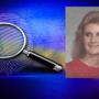 Donor increases reward in cold case of Chattanooga woman murdered in 1984
