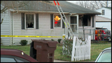 Disabled man dead in Butler County house fire