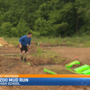 Kalamazoo Mud Run getting dirty to bring clean water to developing nations