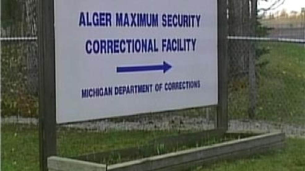 Ex-Florida prison chief monitors Michigan contract | WEYI