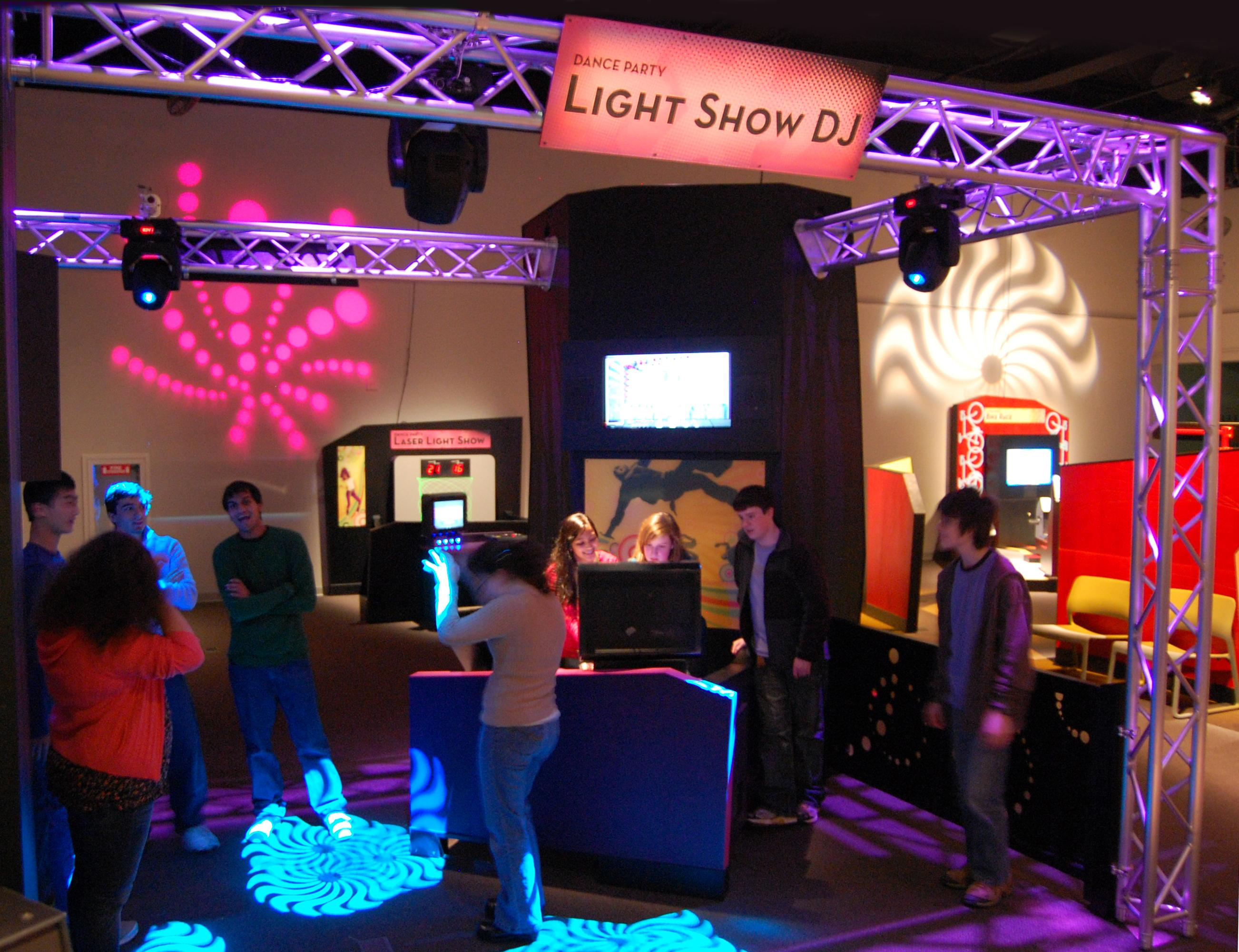 Design Zone- Music area Light Show DJ-2.jpg
