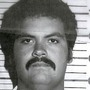 Man wanted following 1981 DOC escape captured in Houston