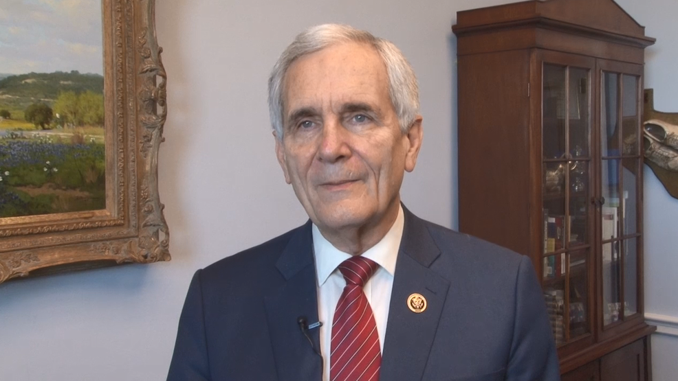 rep lloyd doggett.png