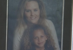 Maria-Missing Marysville mom and daughter.jpg