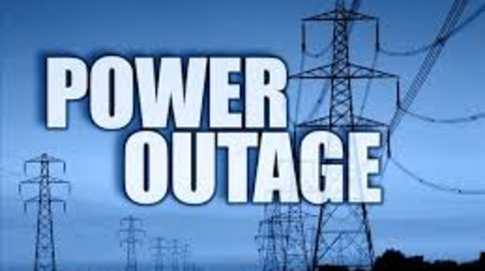 Warford Activity Center closed due to electrical outage | KVII