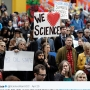 Guide to Portland's March for Science Saturday, expected to be thousands strong