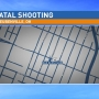 Fatal shooting in Steubenville