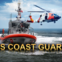 Coast Guard rescues person near Dauphin Island