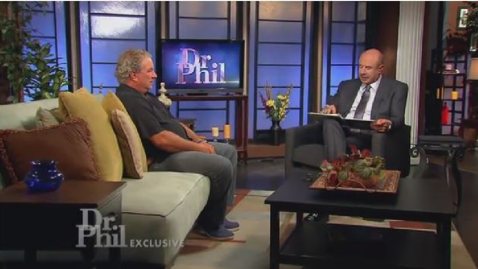 Experts React To Dr Phil S Interview With Father Of Frat
