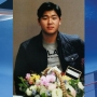 Man, 22, vanishes after visiting brother at UW