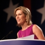 Conservative talk radio host Laura Ingraham eyes Va. Senate bid against Tim Kaine