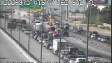 Collision in far east El Paso causes delays