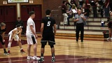 Willamette Wolverines overcome slow start to beat Sheldon Irish