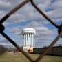Michigan Legislature sends federal funding to Flint