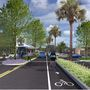 City working on projects to improve East Gainesville